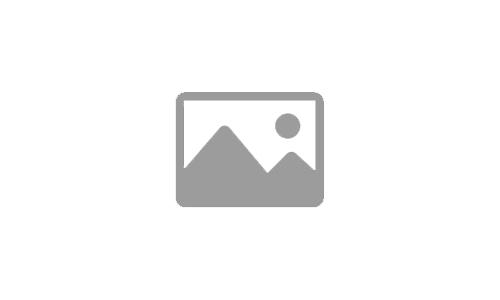 Javascript - Evitar la Mutabilidad en Arrays